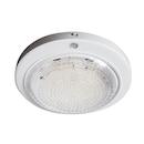 LED 원형 현관 센서등 15W