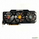 ������ GTX780 UDV D5 3GB WINDFORCE METAL
