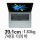 APPLE 맥북프로 MPTR2KH/A (SSD 256GB)_이미지_0