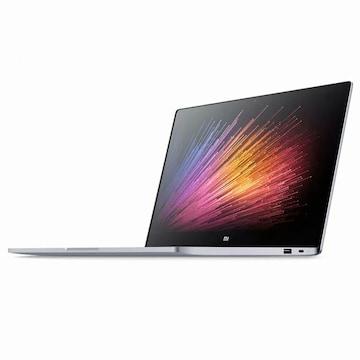 샤오미 Mi 노트북 에어 12.5형