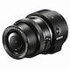 SONY ILCE-QX1 (16-50mm OSS)_이미지
