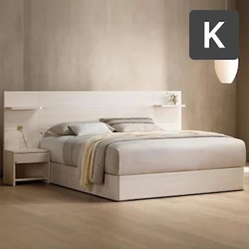 에이스침대 BMA 1148-T 침대 K (HT-R)_이미지