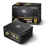 ABKO SUITMASTER TENERGY 750W GOLD Full Modular