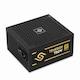 앱코 SUITMASTER TENERGY 750W GOLD Full Modular_이미지