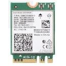 AX210NGW 무선랜카드 (해외구매)