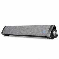 ABKO BEATONIC ASL01 Bluetooth Soundbar