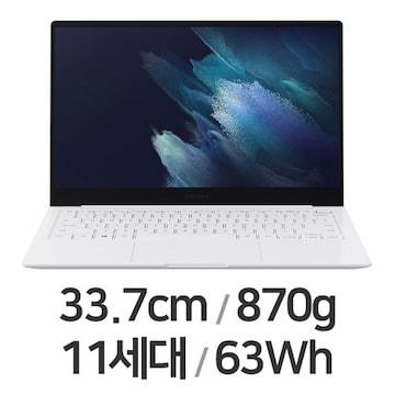 삼성전자 갤럭시북 프로 NT930XDY-A38A
