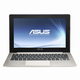 VIVOBOOK S200E-CT159H 500GB