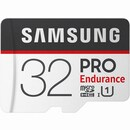 micro SD Pro Endurance 2018