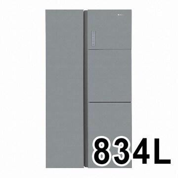 위니아전자 클라쎄 FR-L832SRIS 큐브 (일반구매)_이미지