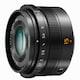 파나소닉 Leica DG Summilux 15mm F1.7 ASPH (정품)_이미지