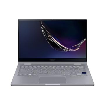 삼성전자 갤럭시북 플렉스 알파 NT730QCJ-K516A (SSD 256GB)_이미지