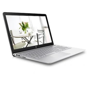 HP 파빌리온 15-cc515TU (SSD 256GB)