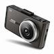 팅크웨어 아이나비 QXD3000 미니 2채널 (32GB, 무료장착)_이미지