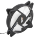 darkFlash C6MS RGB (블랙 3PACK)_이미지