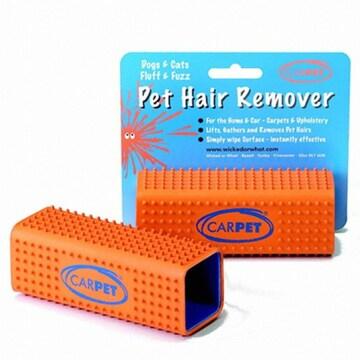 CarPET 애완동물 털 청소기