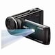 SONY HandyCam HDR-PJ230 (16GB 패키지)_이미지