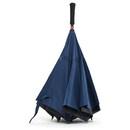 라이트 거꾸로 우산