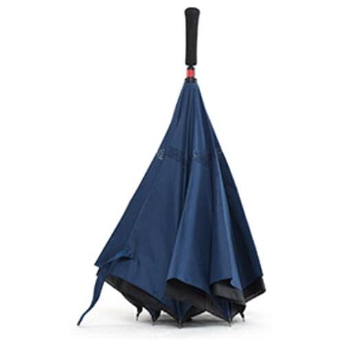 레그넷 라이트 거꾸로 우산 (1개)_이미지