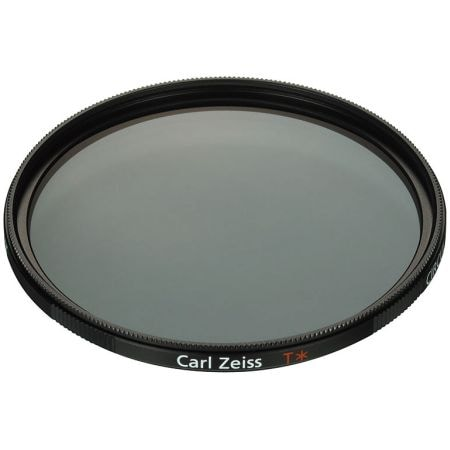 SONY VF-72CPAM CPL필터 (72mm)_이미지