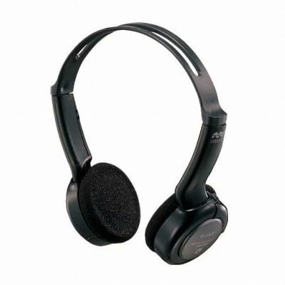 SONY MDR-IF140_이미지