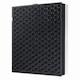 삼성전자 CFX-G100D 전용 일체형 필터_이미지