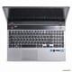 삼성전자 시리즈5 NT550P5C-S66S (기본)_이미지_2
