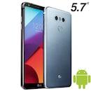 G6 LTE 64GB, 공기계