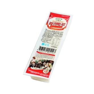 임실치즈농협 구워먹는 치즈 280g (1개)_이미지