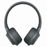 SONY  h.ear on 2 Mini Wireless WH-H800 (해외구매)_이미지