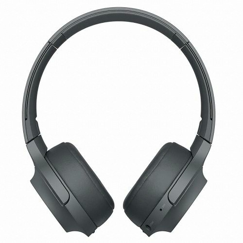 SONY  h.ear on 2 Mini Wireless WH-H800 (해외구매)_이미지