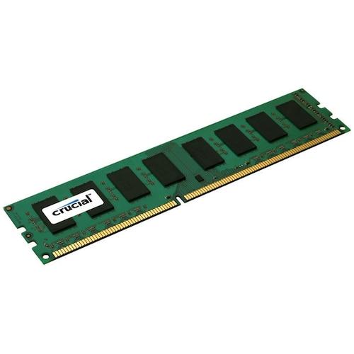 마이크론 Crucial DDR4 8G PC4-19200 CL17_이미지