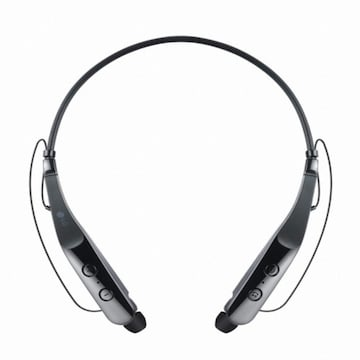 LG전자 Tone+ HBS-510