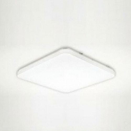 코콤  LED 뉴미리내 시스템 방등 60W_이미지