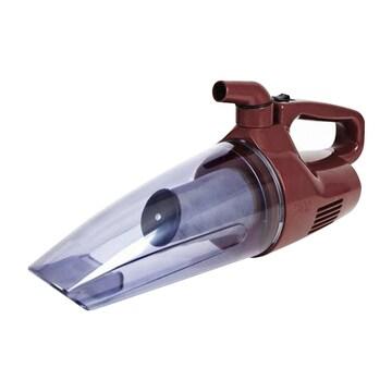 카렉스 NEW 3-ONE 차량용 핸디청소기