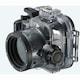 SONY MPK-URX100A 방수케이스 (정품)_이미지