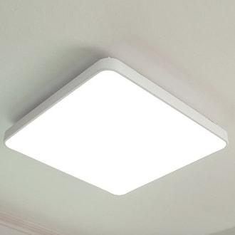 오성ELD LED 에코라인 방등 70W_이미지