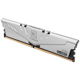 TeamGroup T-CREATE DDR4-2666 CL19 CLASSIC 10L 패키지 (16GB(8Gx2))