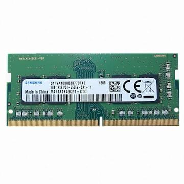 삼성전자 노트북 DDR4-2666