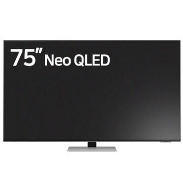 삼성전자 Neo QLED KQ75QNA85AF