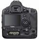 캐논 EOS 1D X Mark III (17-40mm F4L)_이미지