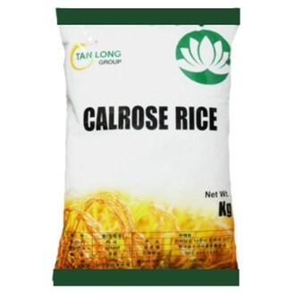 햇쌀농산 칼로스쌀 20kg (18년산) (1개)_이미지