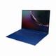 삼성전자 갤럭시북 플렉스 NT950QCG-XF716 (SSD 512GB)_이미지