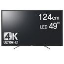 ���Ľ�ĵ A4900 <b>UHDTV</b>