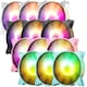 darkFlash C6MS RGB (화이트 3PACK)_이미지