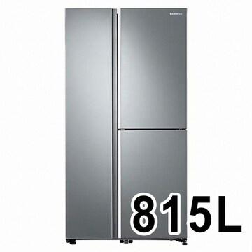 삼성전자  RH81R8010SA