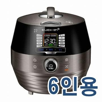 쿠첸 IR미작 CJH-PC0621RHW