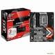 ASRock FATAL1TY X399 Professional Gaming 에즈윈_이미지_0
