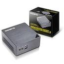 GB-BSi3H-6100 SSD