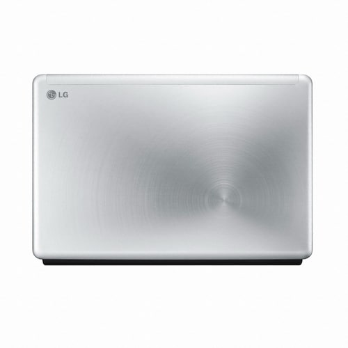 LG전자 엑스노트 A550-TE70K 3D (기본)_이미지